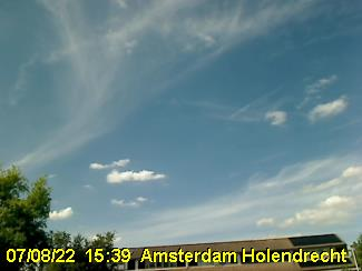 Webcam ijsselstein