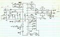 schema_stereodecoder